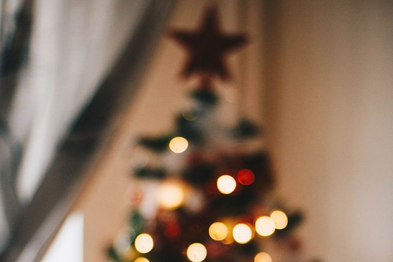 Geschenkideen zu Weihnachten für Yogis